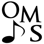 Ormskirk Music Society